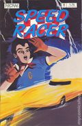 Speed Racer (1987) 8