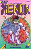 Xenon (1987) 4