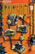 Grendel (1986) 27