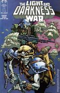 Light and Darkness War (1988) 1
