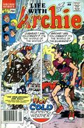 Life with Archie (1958) 272