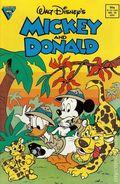 Walt Disney's Mickey and Donald (1988) 10