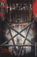Hellblazer (1988) 12