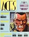 Aces (1998 Eclipse) 3
