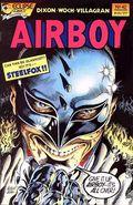 Airboy (1986 Eclipse) 42