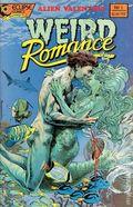Weird Romance (1988) 1