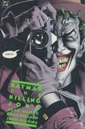 Batman The Killing Joke (1988) 1-1ST