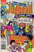 Jughead (1987- 2nd Series) 9