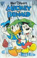 Walt Disney's Mickey and Donald (1988) 8