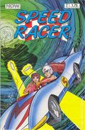 Speed Racer (1987) 7