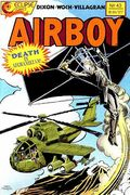 Airboy (1986 Eclipse) 43