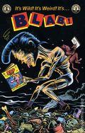 Blab SC (1988-2007 Kitchen Sink/Fantagraphics) 3-1ST