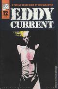Eddy Current (1987) 12