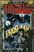 Revenge of the Prowler (1988) 1