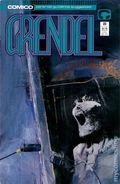 Grendel (1986) 23
