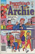 Everything's Archie (1969) 140