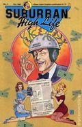 Suburban High Life (1987 Volume 1) 3