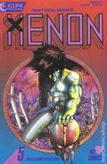 Xenon (1987) 5
