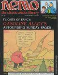 Nemo Classic Comics Library (1983) 29