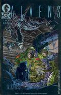 Aliens (1988) 2nd Printing 1