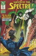 Wrath of the Spectre (1988) 4