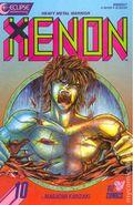 Xenon (1987) 10