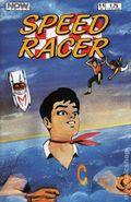 Speed Racer (1987) 11