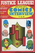 Comics Interview (1983) 66
