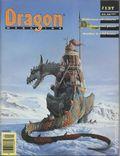 Dragon (1976-2007) 137