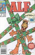 ALF (1988) 13