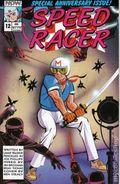 Speed Racer (1987) 12