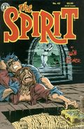 Spirit (1983 Kitchen Sink) 43