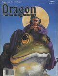 Dragon (1976-2007) 139