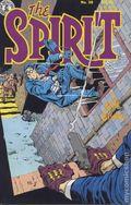 Spirit (1983 Kitchen Sink) 38