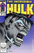 Incredible Hulk (1962-1999 1st Series) 354