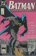 Batman (1940) 430