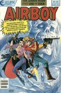 Airboy (1986 Eclipse) 46