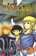 Elflord (1986 2nd Series) 26
