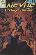 Nexus (1983) 48