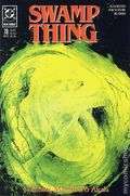 Swamp Thing (1982 2nd Series) 78