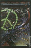 Warlock 5 (1986 Aircel) 12