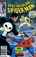 Spectacular Spider-Man (1976 1st Series) 143
