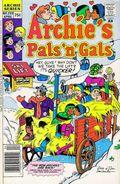 Archie's Pals 'n' Gals (1955) 205