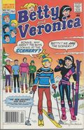 Betty and Veronica (1987) 19