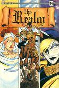 Realm (1986 Arrow/Caliber) 14