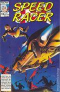 Speed Racer (1987) 13