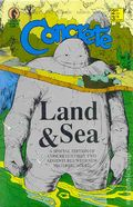 Concrete Land and Sea (1989) 1