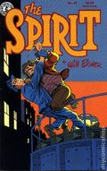Spirit (1983 Kitchen Sink) 44