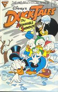 DuckTales (1988 Gladstone) 6