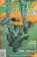 Amazing Heroes (1981) 159